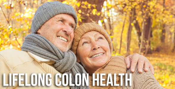 lifelong-colon-health