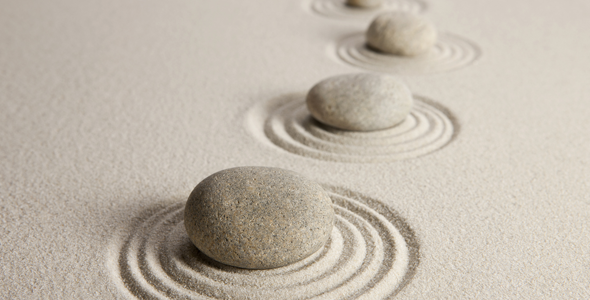 stones-circles